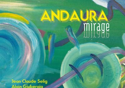 montage ANDAURA.indd