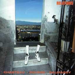 cd_relation