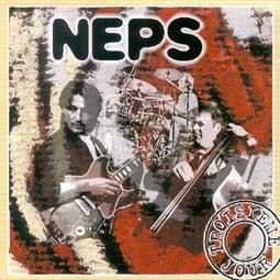 Neps (2)