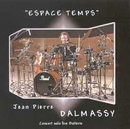 cd_espacetemps